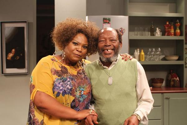 rubi and tiki nxumalo