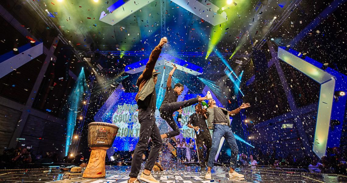 Red-Bull-Beat-Battle_Celebration_Soulistic-Fusion-Trio_TB-1140x600