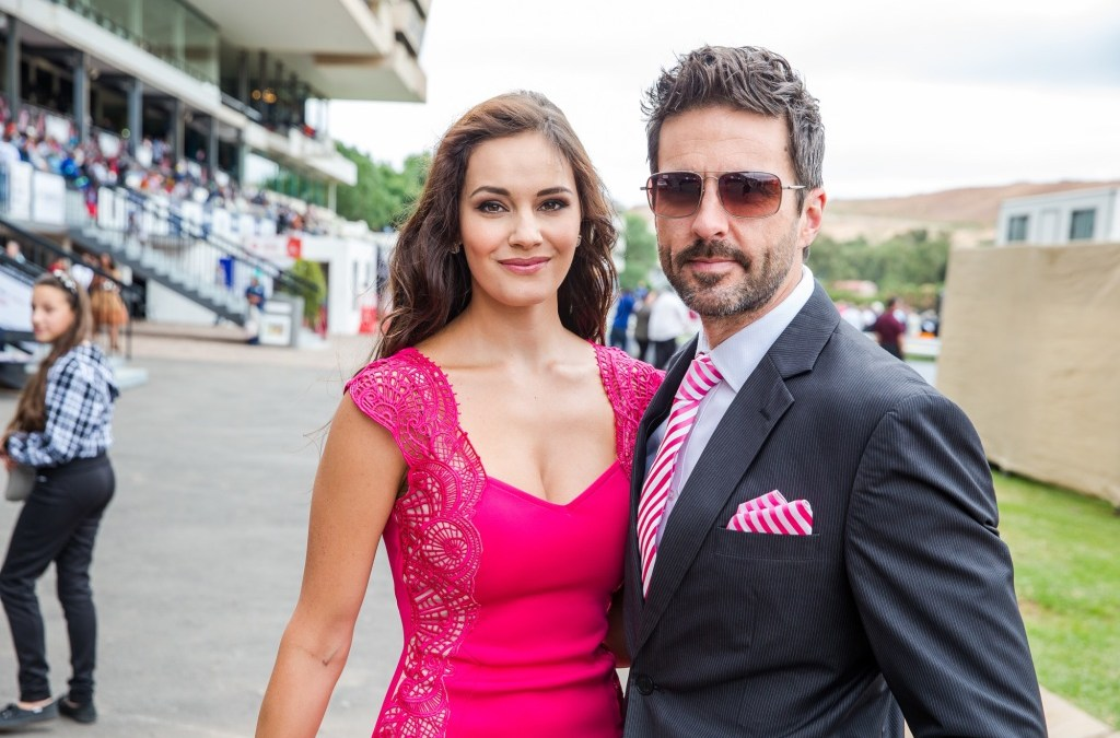 Sansui Summer Cup Moments