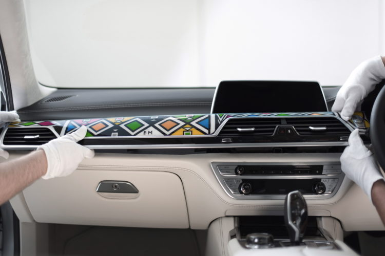 BMW-Individual-7-Series-by-Esther-Mahlangu-10-750x500