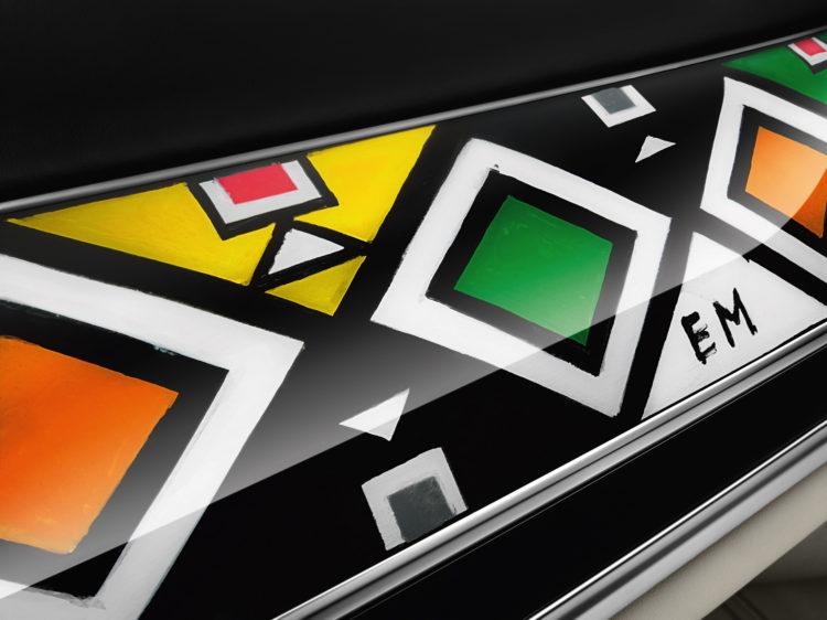 BMW-Individual-7-Series-by-Esther-Mahlangu-18-750x562