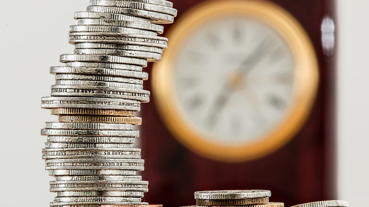 Protecting your finances in a no-growth economy