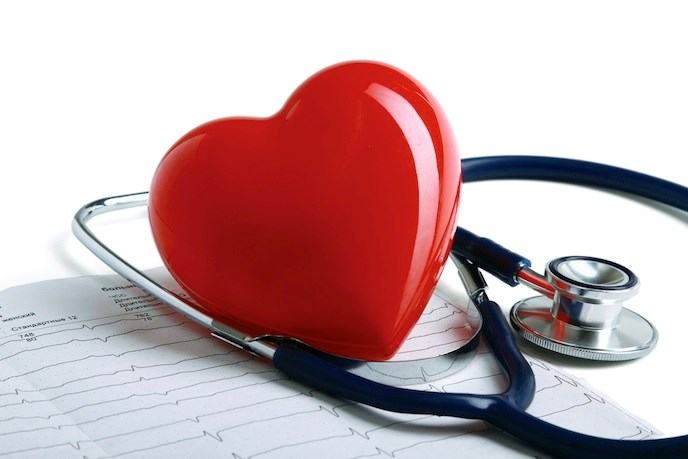 Study reveals where in SA the risk of heart disease is highest