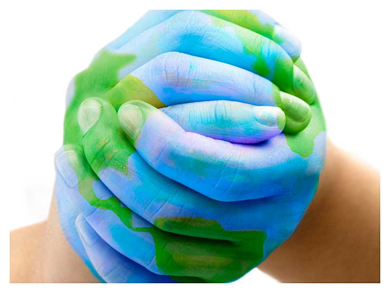 Corporate Social Investment – Can Companies Do Well by Doing Good?