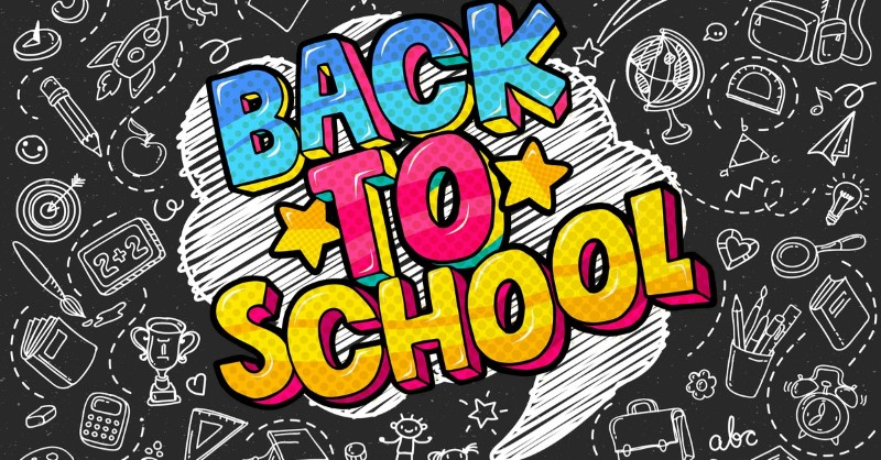Back to school hacks that will save you money