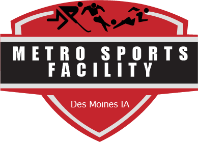 Metro Sports Facility