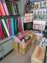 Blog - Jalan Bintan