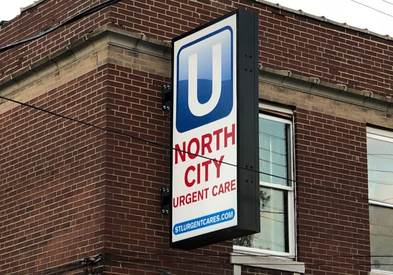 North City Urgent Care Center May Close
