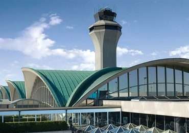 City takes step toward privatizing St. Louis Lambert International Airport
