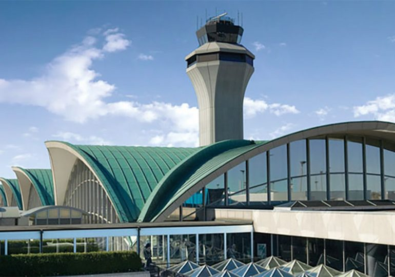 Charter forbids public vote on airport privatization, city's lawyer says