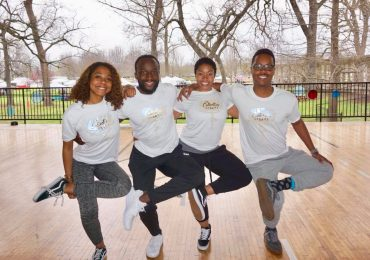 Collective STL offers health and wellness through yoga