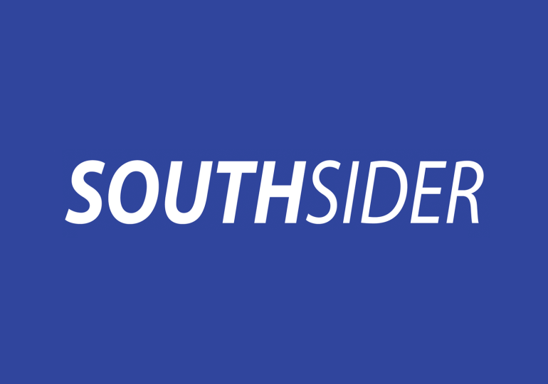 The SouthSider endorses...