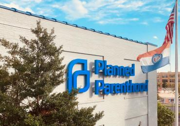 Missouri must pay Planned Parenthood $140,000 in legal fees