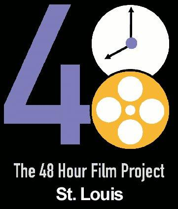 48 Hour Film Project is  long on craft and collaboration, short on sleep