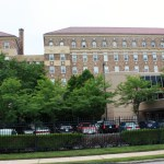 Guest opinion: Co-opting name, legacy of Homer G. Phillips Hospital is wrong