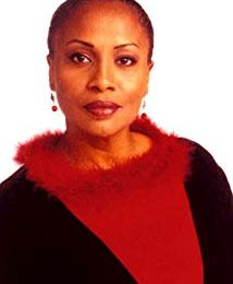 Actress Jenifer Lewis among those honored by local Urban League and Board of Aldermen