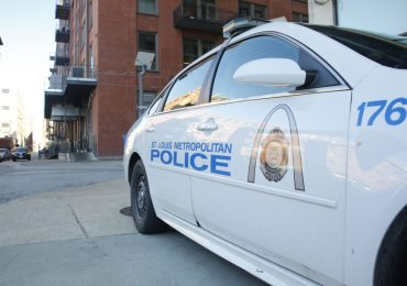 """Excluded"" officers' pay, benefits top $5 million"