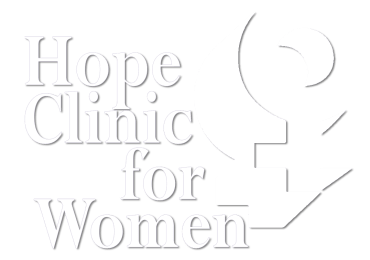 Missouri abortion law causing anxiety, confusion, Granite City clinic says