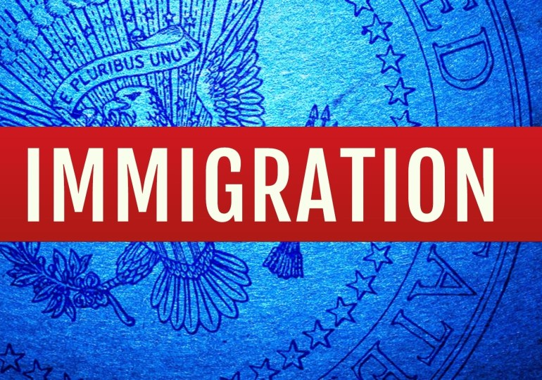Immigrants' fear is real in St. Louis as ICE sweeps U.S.