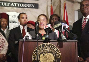 Missouri prosecutors oppose expanding attorney general power