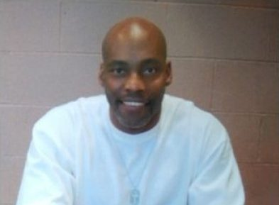 Inmate's supporters petition Missouri for his release