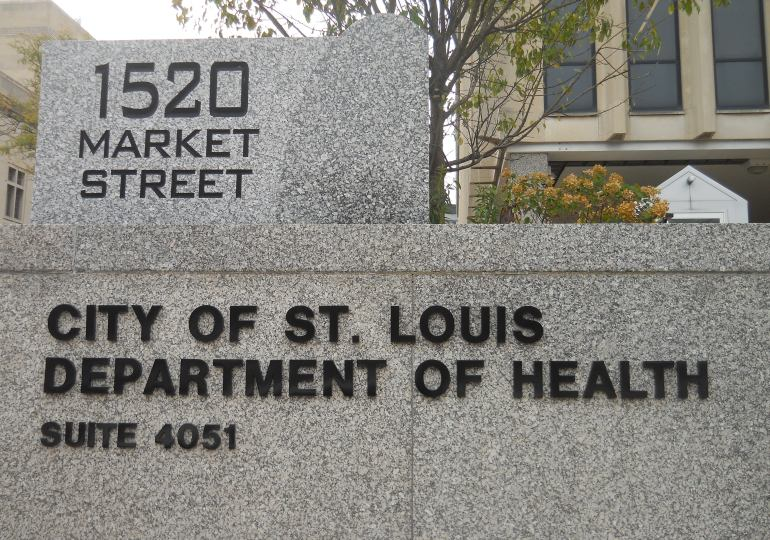 City, county team up to fight lead poisoning, other home health risks