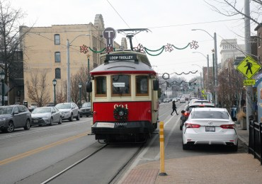 Bi-State committees turn down Loop Trolley