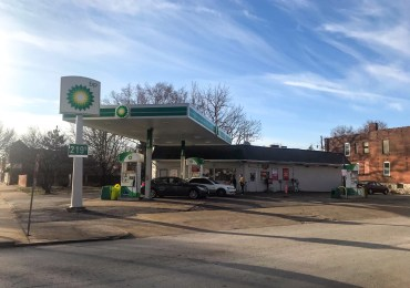 BP station on West Florissant fights order to close