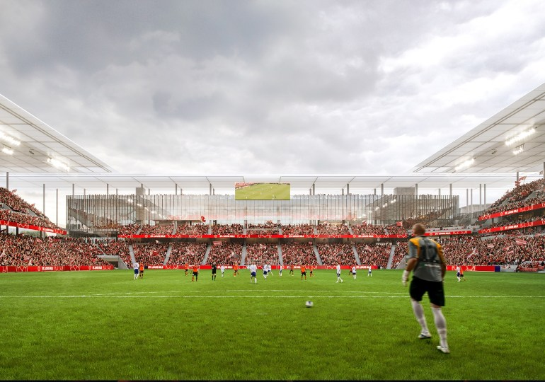 St. Louis MLS franchise gets $5.7 million in tax breaks