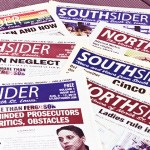 Newspapers will be online-only during virus crisis