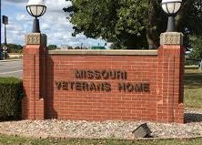 56 COVID-19 deaths at Missouri veterans homes since Sept. 1