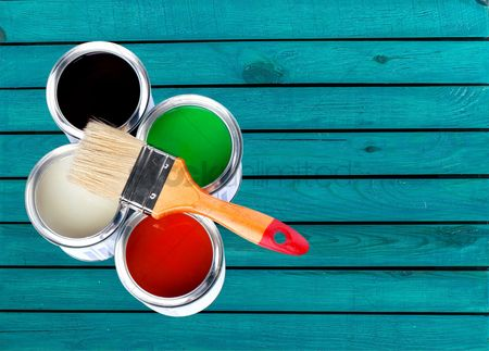 Lead-Based Paint