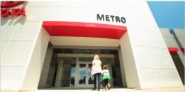 MetroStoreFront2