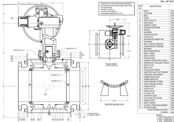 Eim Valve Actuators Wiring Diagrams. . Wiring Diagram