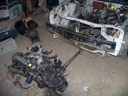 small resolution of geo metro engine diagram wiring librarygeo metro 3 cylinder engines diagram trusted wiring diagrams