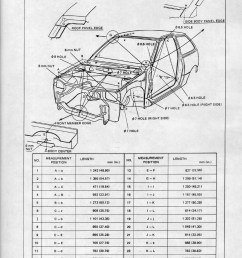 wrg 7045 geo prizm engine diagram freeze plugs geo prizm engine diagram freeze plugs [ 1070 x 1378 Pixel ]