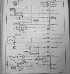 1989 suzuki swift gti air conditioner wiring diagram and images gallery 1994 suzuki swift gti wiring diagram wiring library rh 67 evitta de [ 1200 x 1600 Pixel ]