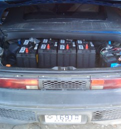 geo metro plug in parallel hybrid ev in progress page 4 fuel economy hypermiling ecomodding news and forum ecomodder com [ 2048 x 1536 Pixel ]
