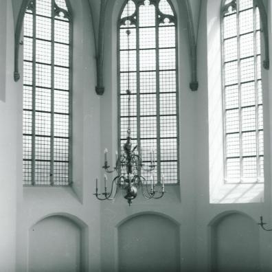 gratis foto Klaaskerk