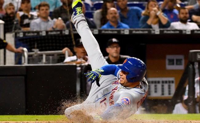 Mets Baseball Prospectus
