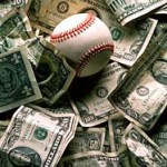 How much should the Mets' payroll be?