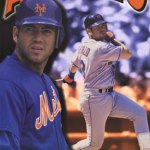 Edgardo Alfonzo delivers best Mets game ever