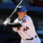 Bay resurgence critical to Mets 2011 success