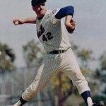 Tracking the Mets' all-time saves leaders