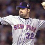 Mike Hampton's Mets legacies