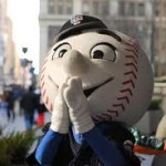 New York Mets: Divided We Fall