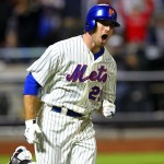 How will Mets overcome Ike Davis injury?