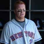 Who is Justin Turner?