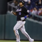 Will Paulino cut into Thole's playing time?
