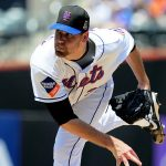 Comparing the contracts for Shaun Marcum and Mike Pelfrey